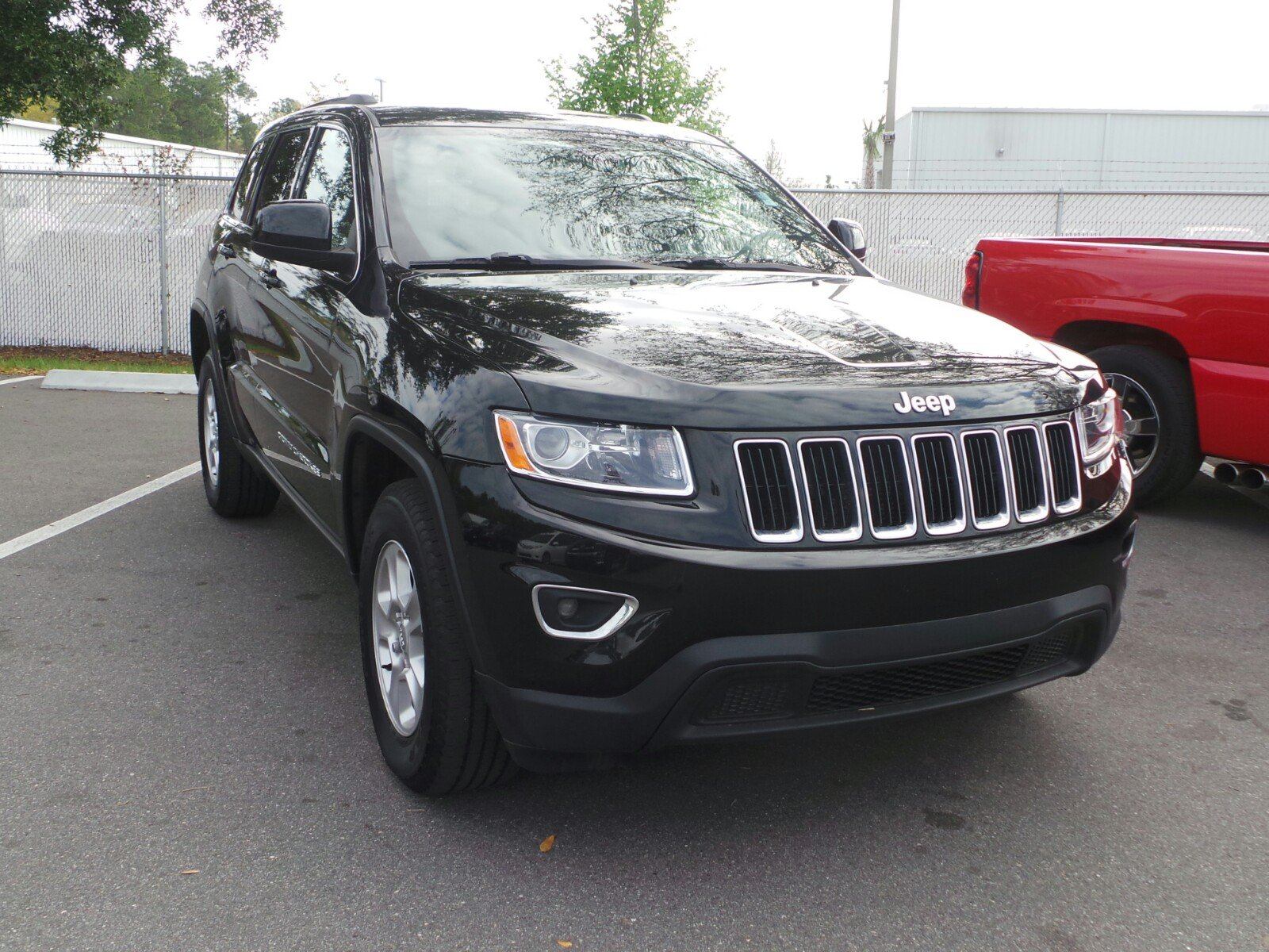 2014 jeep grand cherokee oil change schedule autos post. Black Bedroom Furniture Sets. Home Design Ideas