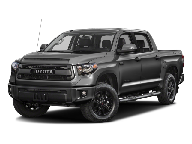 new 2016 toyota tundra trd pro crewmax in jacksonville 66422 arlington toyota. Black Bedroom Furniture Sets. Home Design Ideas